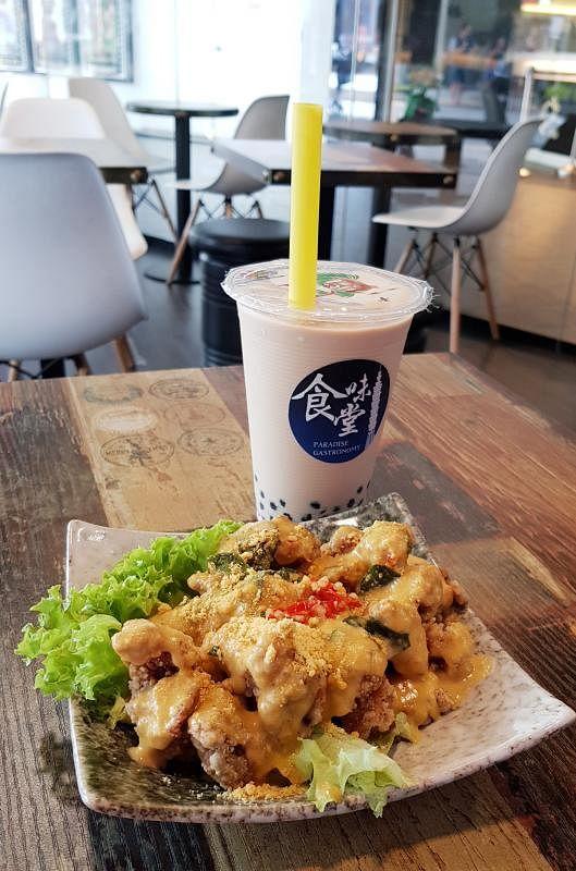 20190305-food-search-yishun-mrt-paradise-gastronomy_Large.jpg