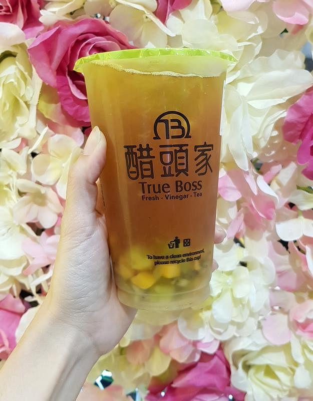 20190305-food-search-yishun-mrt-true-boss-bubble-tea_Large.jpg