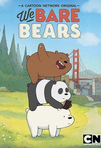 4ed203acc03048603315e1fe5d5a28a3-bear-cartoon-polar-bears_Medium.jpg