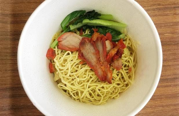 20190312-wanbao-food-search-ang-mo-kio-mrt-rong-yun-wanton-noodles_Small.jpg