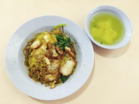20190312-wanbao-food-search-ang-mo-kio-mrt-wanton-noodles_Small.jpg