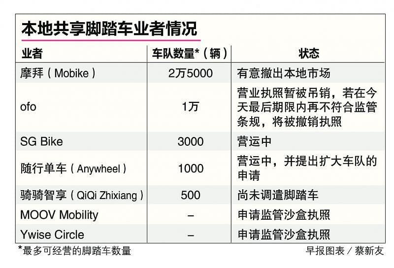 jiaoche_table1303_2019.pdf_Medium.jpg