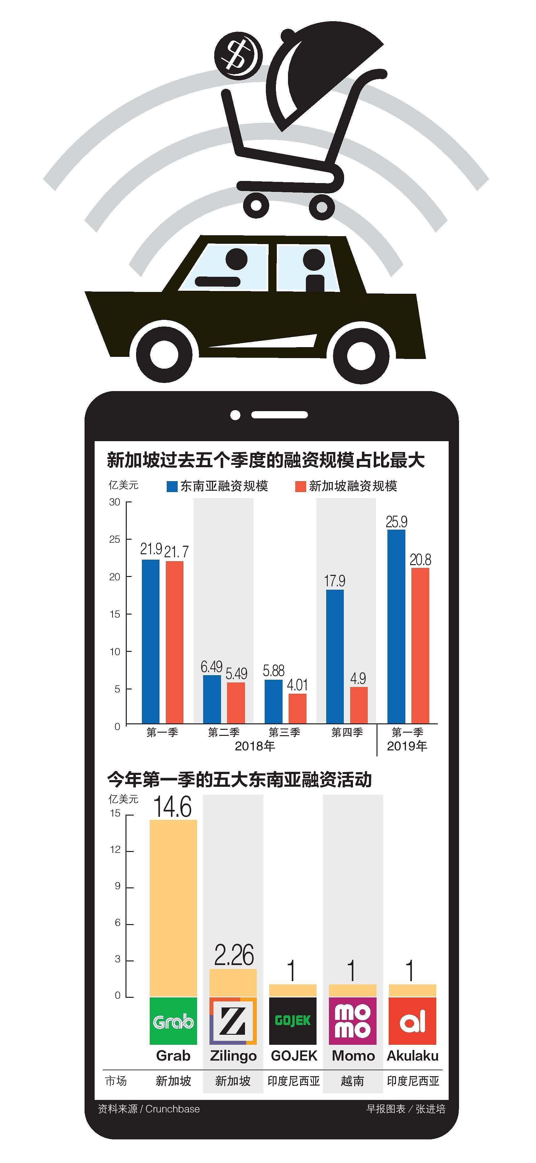 20190413_news_car_Large.jpg