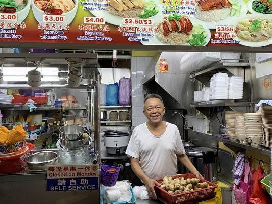 niu_che_shui_xiao_fan_li_liang_zhi__Small.jpg