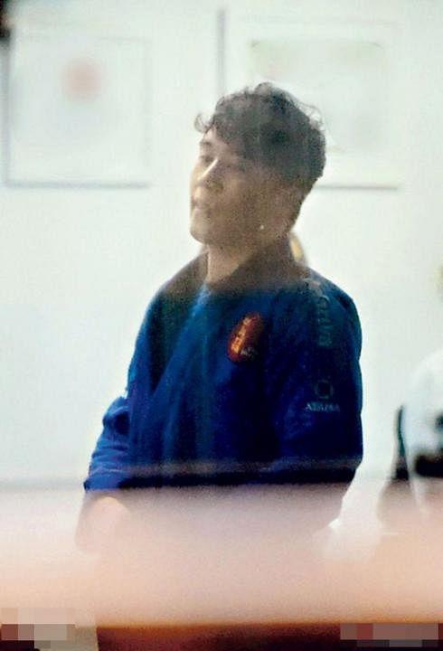 sheng_li_de_ju_liu_ling_bei_fa_yuan_bo_hui_hou_bu_zu_24xiao_shi_ta_yi_ji_bu_ji_dai_qu_zuo_yun_dong_chen_ji_shen_zhan_jin_gu_._1_Medium.jpg