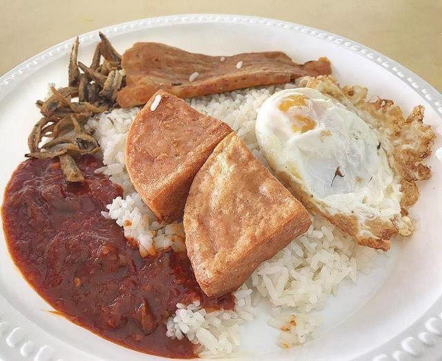 红泥小厨 - Hon Ni Kitchen