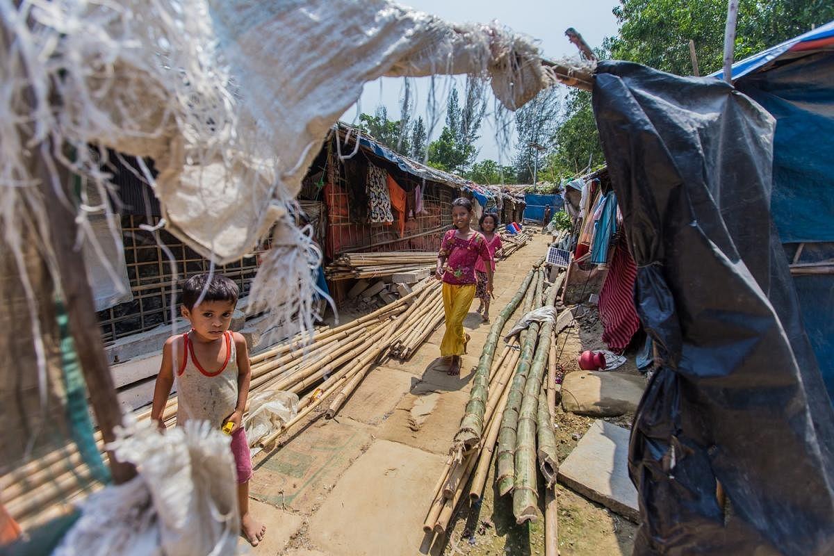 20190624_lifestyle_bangladesh1_Large.jpg
