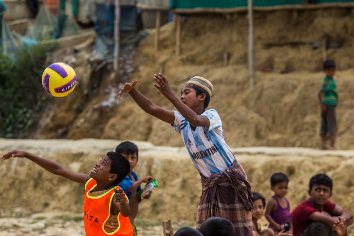 20190624_lifestyle_bangladesh4_Large.jpg
