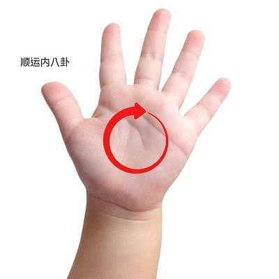shun_yun_nei_ba_gua__Small.jpg