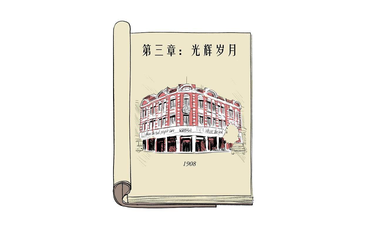 20190712_singapore_mph-bookstore-closing-04-desktop_Large.jpg