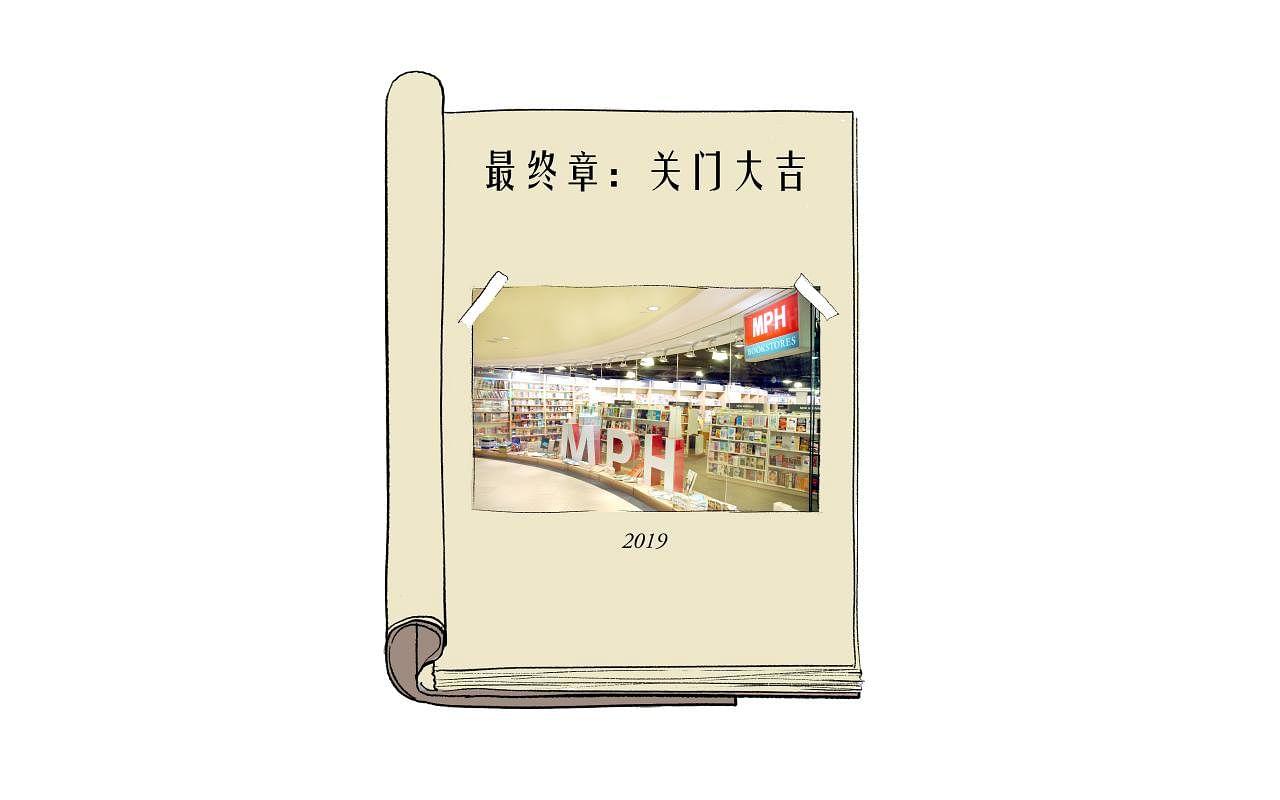 20190712_singapore_mph-bookstore-closing-06-desktop_Large.jpg