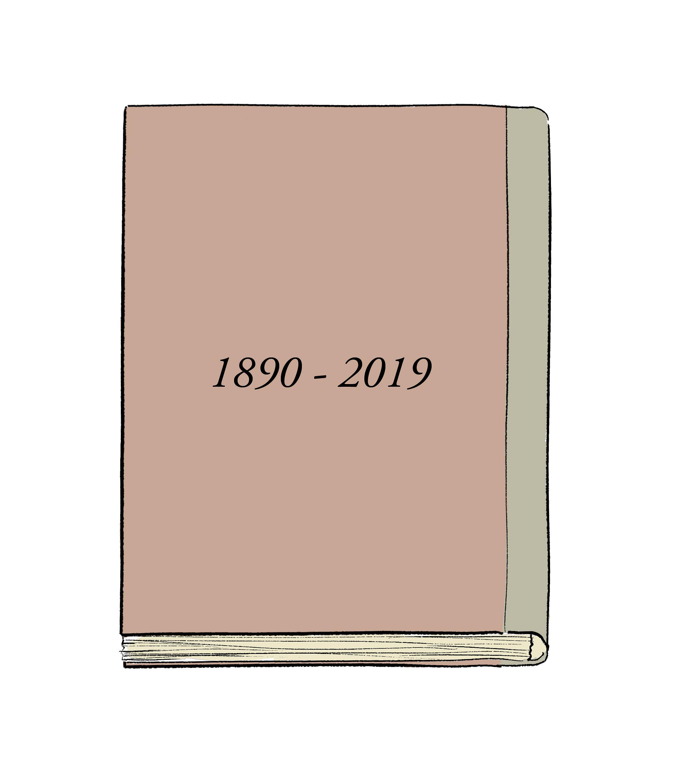 20190712_singapore_mph-bookstore-closing-07-mobile.jpg