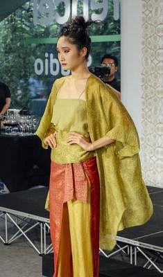 20190802_zbnow_fashion_Small.jpg