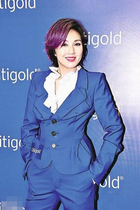 yang_qian_hua_de_jing_li_ren_gong_si_qian_ri_fa_sheng_ming_cheng_ta_yong_hu_ji_ben_fa_ji_jian_chi_xiang_gang_shi_zhong_guo_yi_bu_fen__Medium.jpg