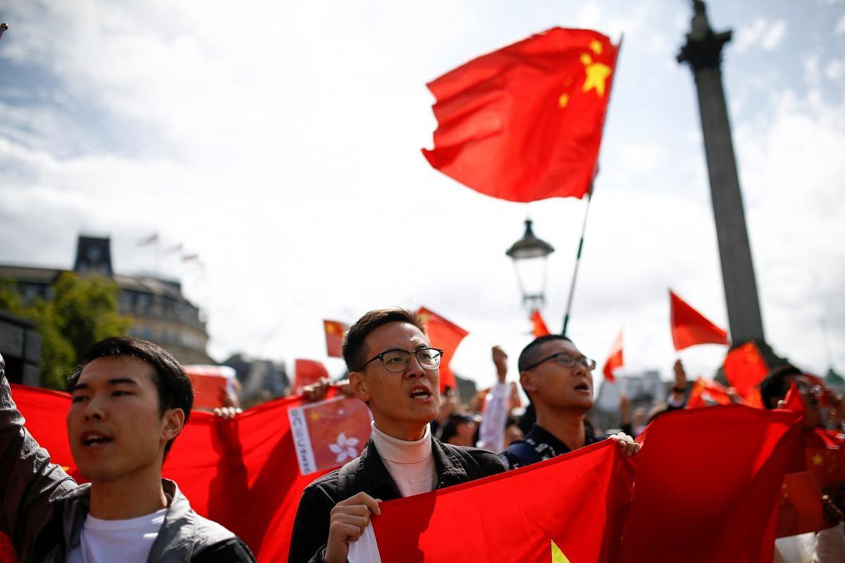 2019-08-17t152131z_1631922903_rc15d4168430_rtrmadp_3_hongkong-protests-london_Large.jpg