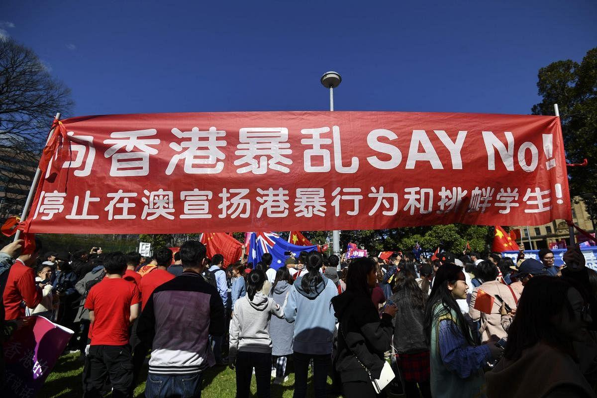 australia-hong_kong-china-politics-052651_Large.jpg