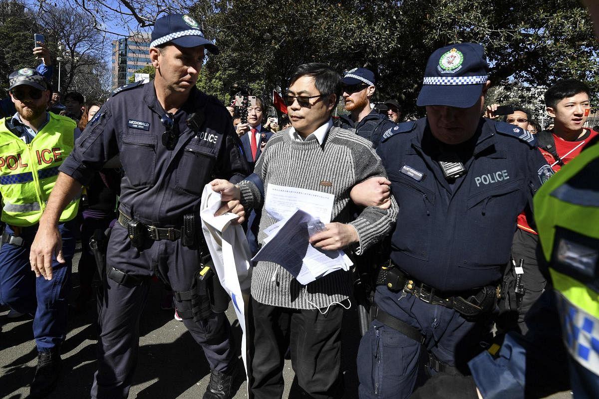 australia-hong_kong-china-politics-052708_Large.jpg
