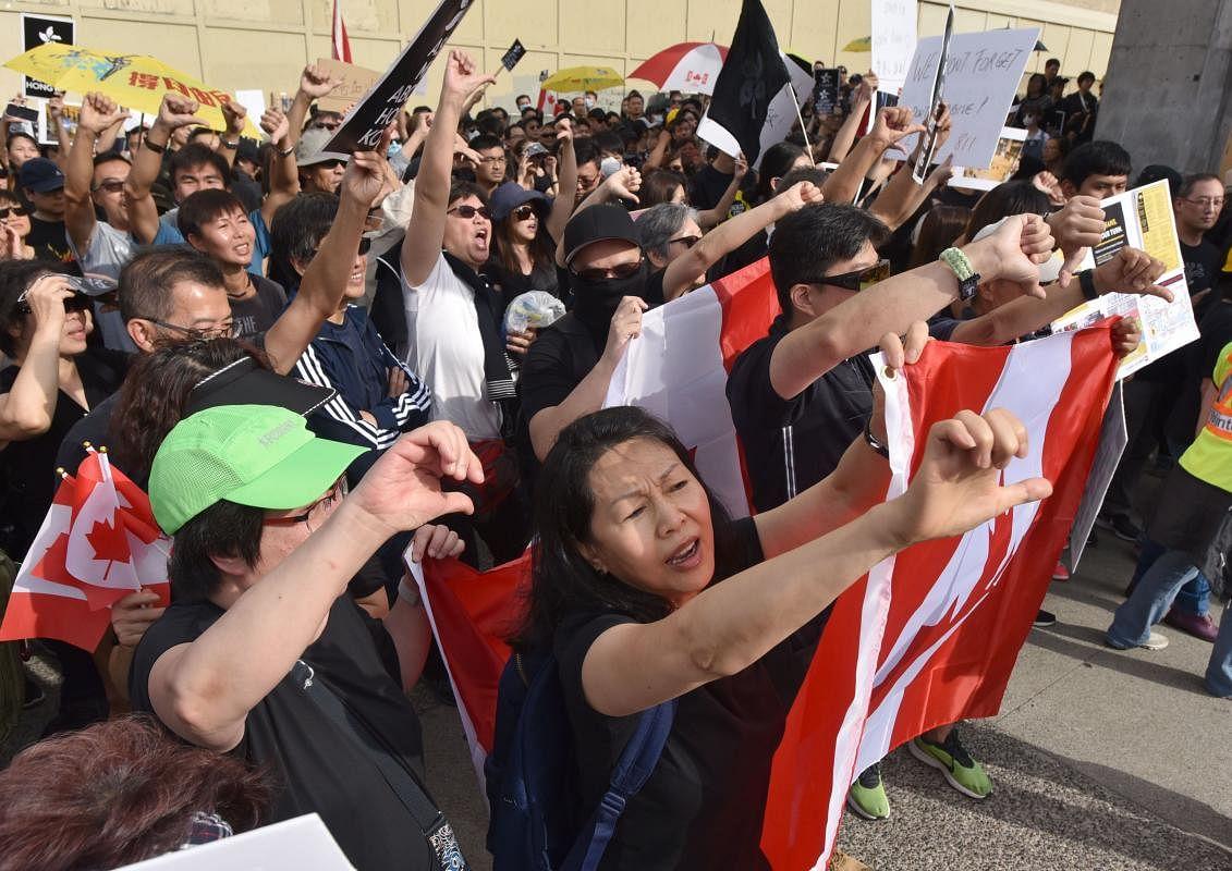 canada-hong_kong-politics-protest-015837_Large.jpg