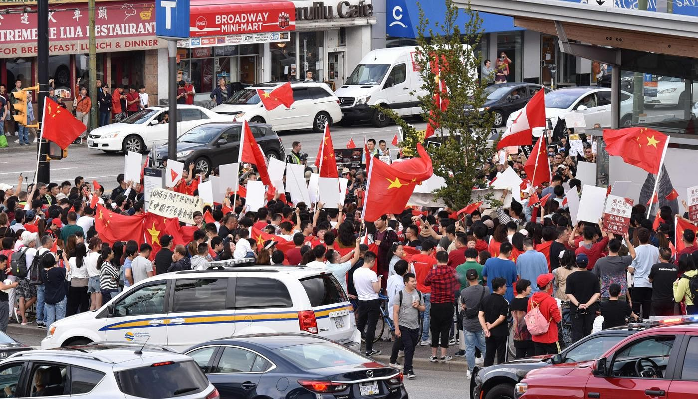 canada-hong_kong-politics-protest-020937_Large.jpg