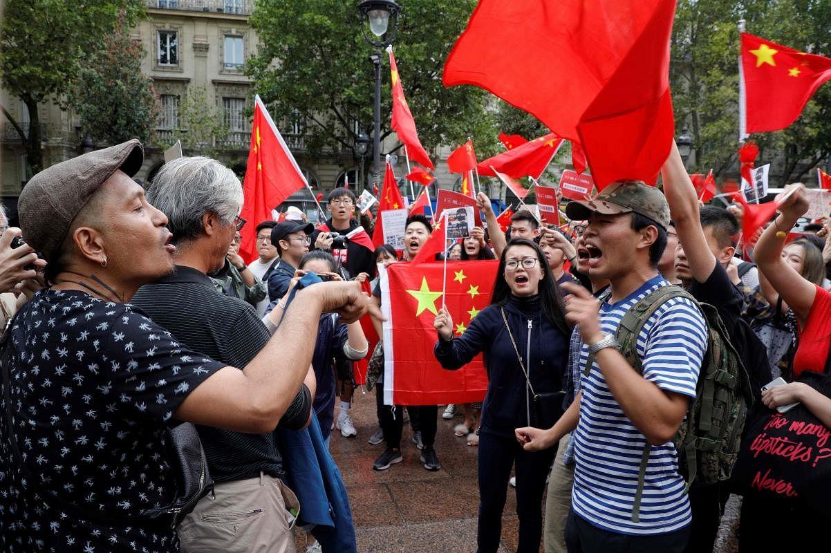 france-hong_kong-china-politics-demo-175216_Large.jpg
