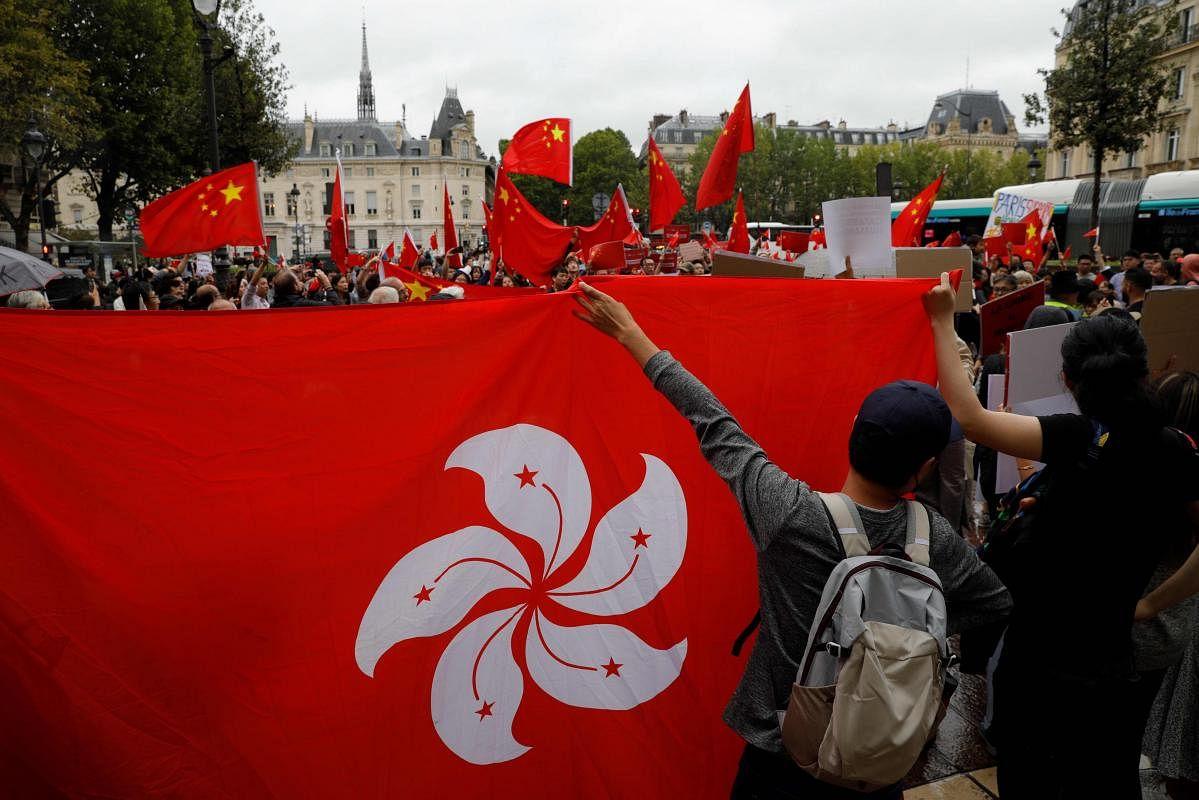 france-hong_kong-china-politics-demo-175805_Large.jpg