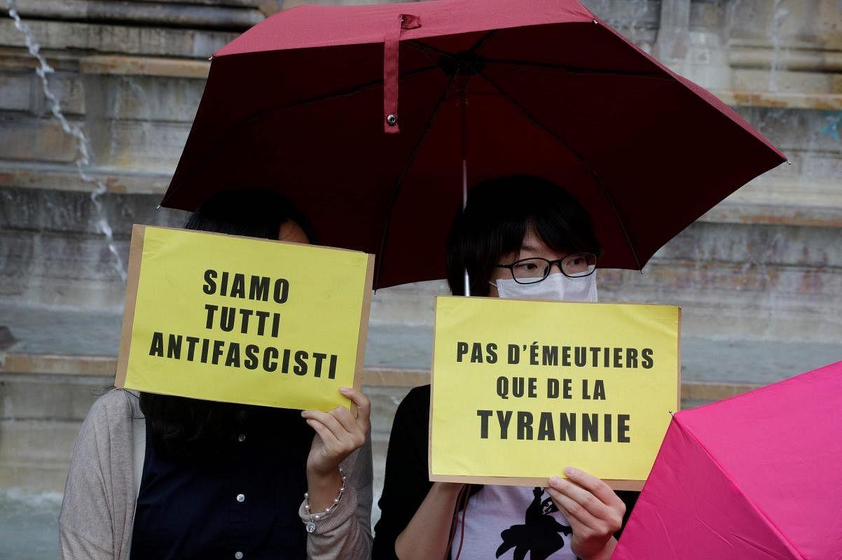 france-hong_kong-china-politics-demo-180920_Large.jpg