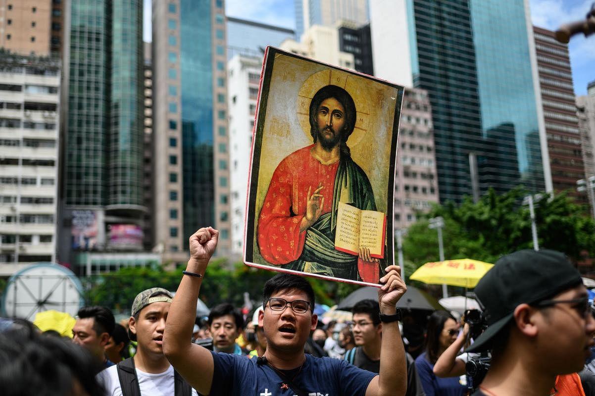 hong_kong-china-politics-unrest-082434_Large.jpg