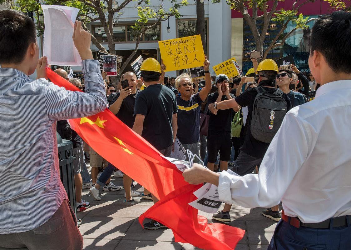 us-hong_kong-politics-protest-013633_Large.jpg