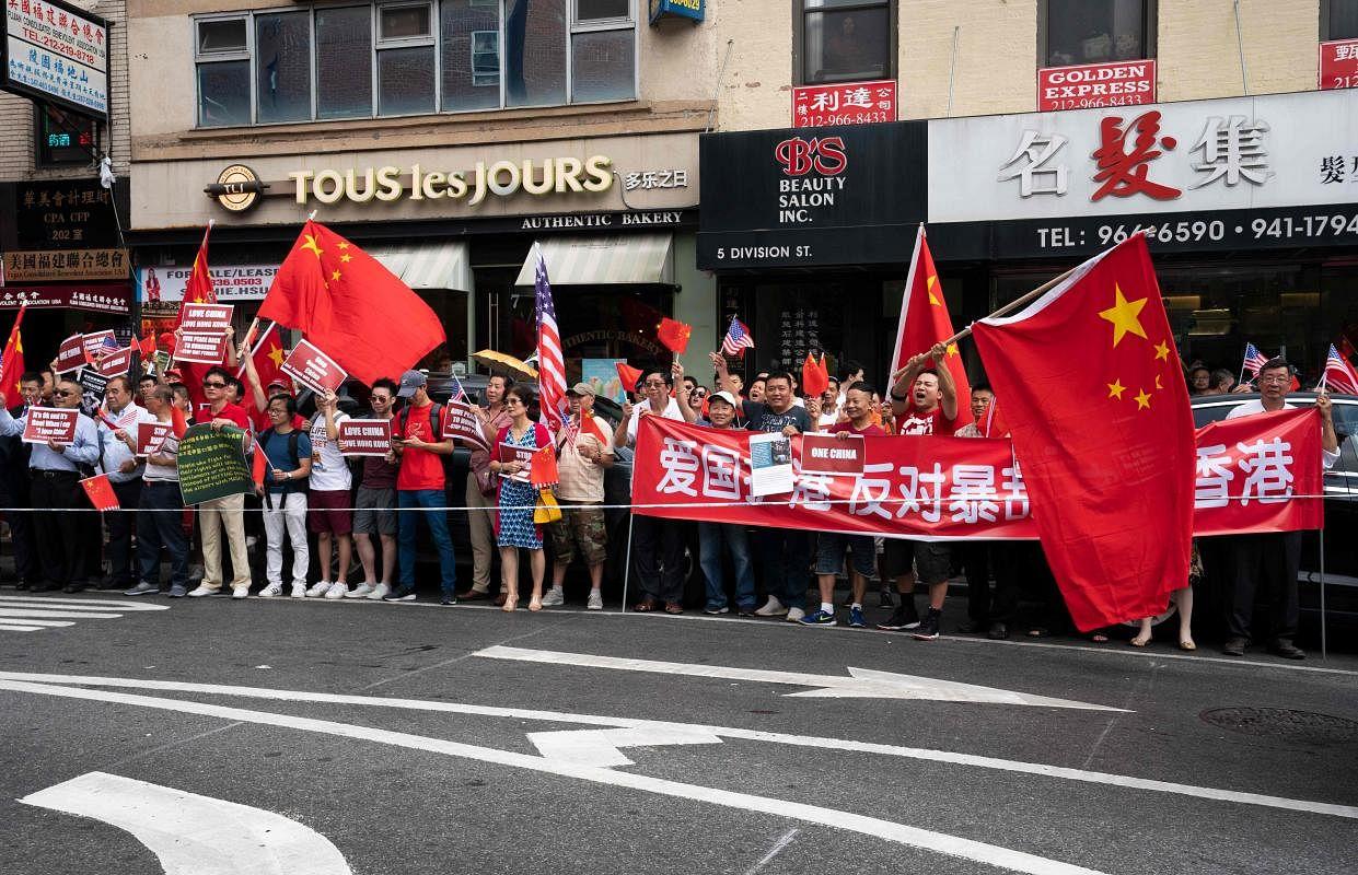 us-hong_kong-politics-protest-221251_Large.jpg