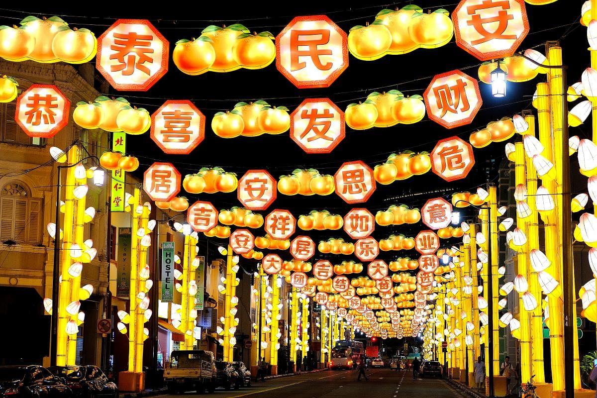 niu_che_shui_deng_shi_guo_tai_min_an__Large.jpg