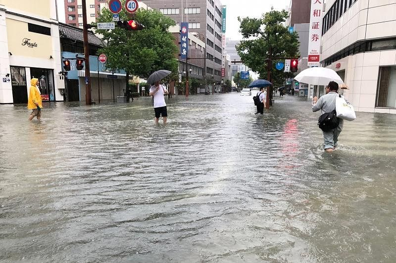 20190829_news_japan1_Large.jpg