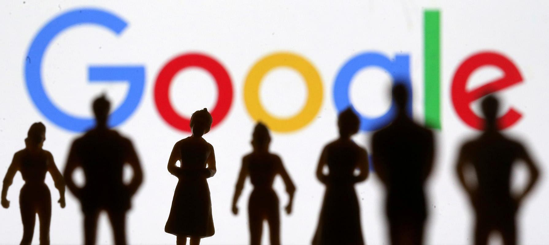 google_logo_Large.jpg