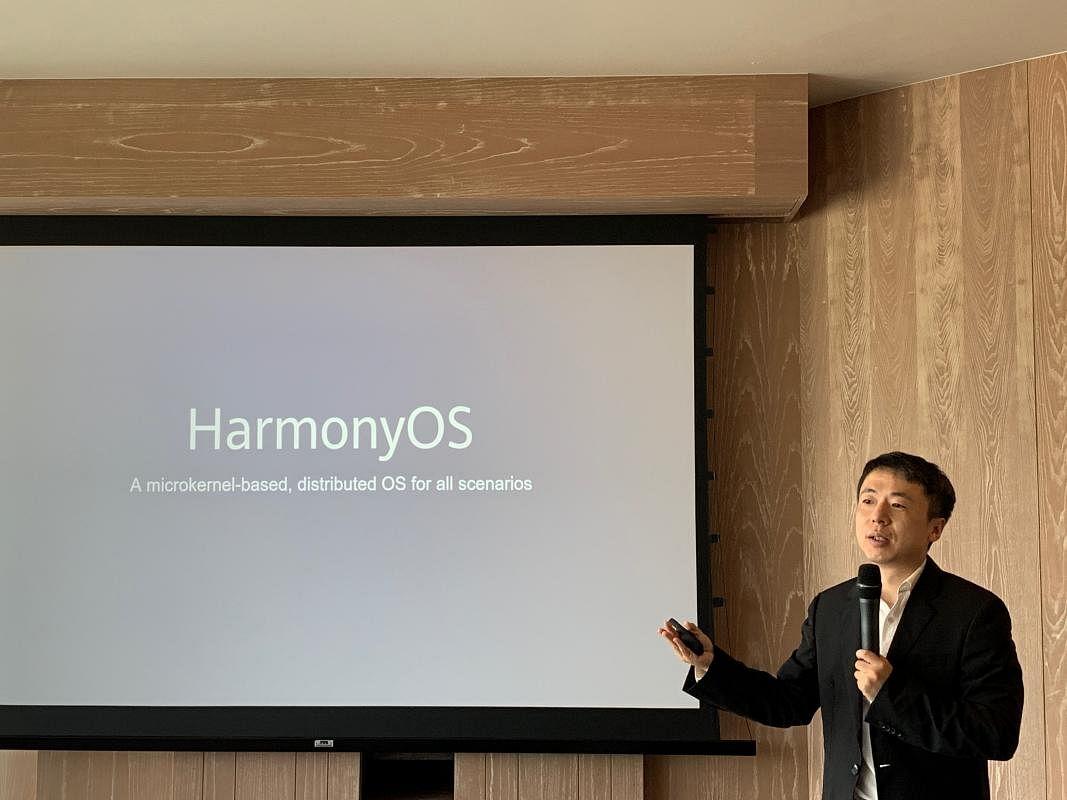 huawei_harmony_os_Large.jpg