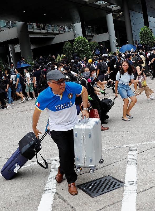 20190901_news_hk-5-reuters_Large.jpg