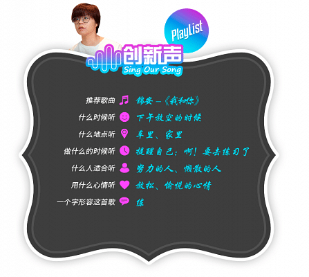 singoursong-podcast-playlist-zhang-zuo-en-landscape_Small.png