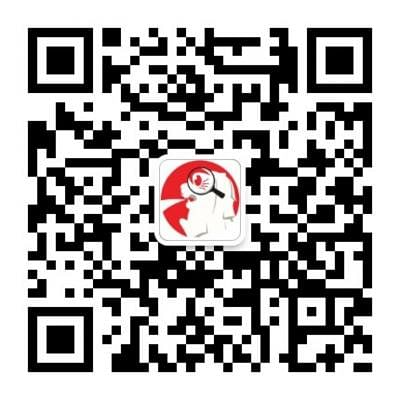 yuweiwen_qr_Small.jpg