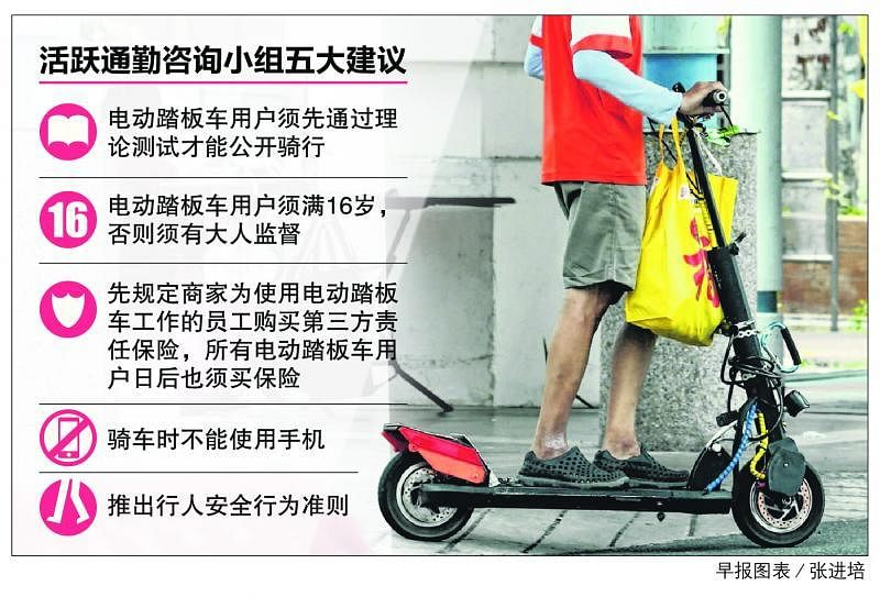 e_scooter_2col.pdf_Large.jpg