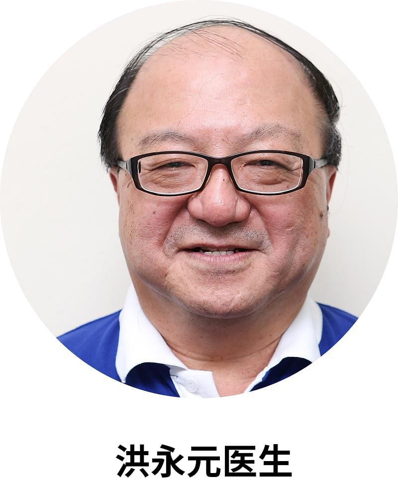 former-opposition-member-ang-yong-guan-01.jpg