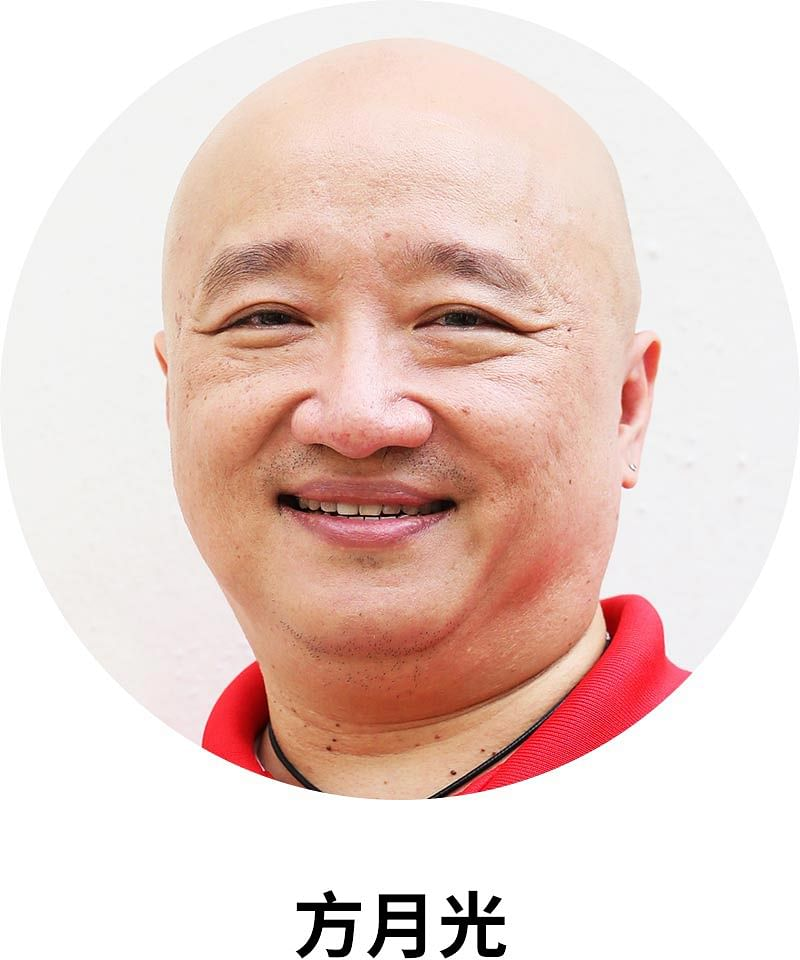 former-opposition-member-benjamin-pwee-yek-kwan-01.jpg