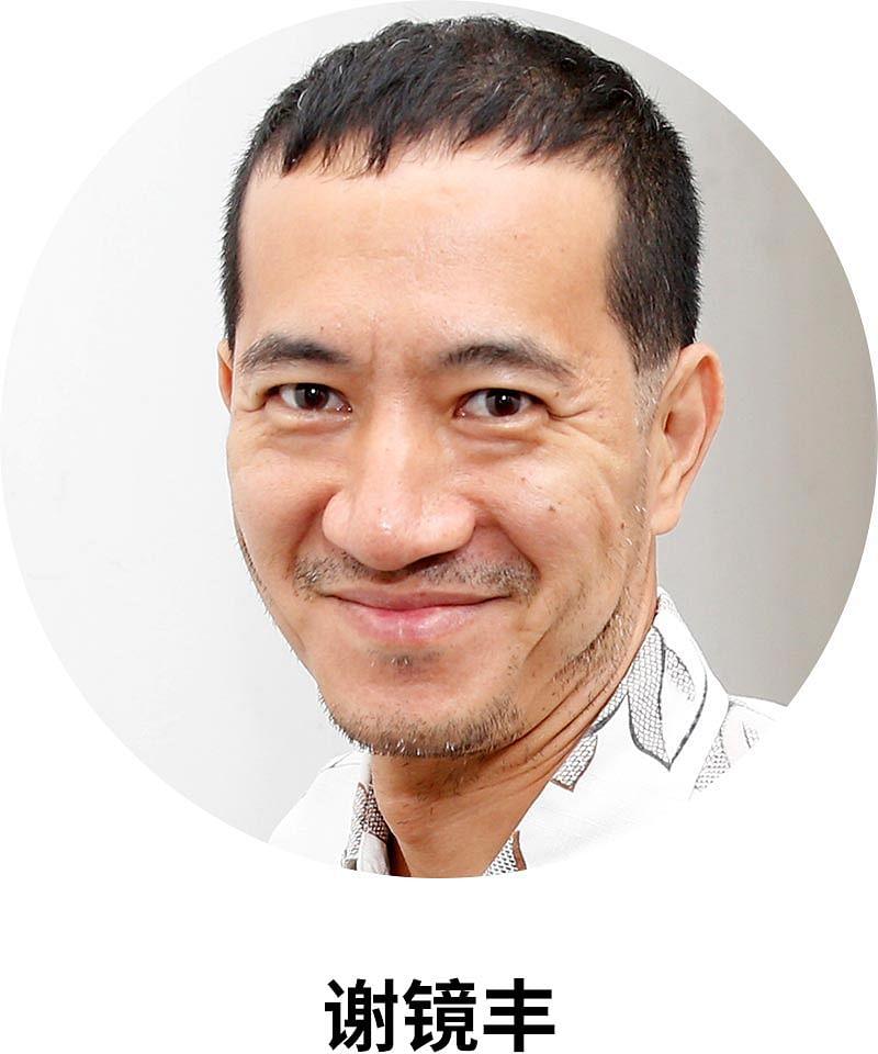 former-opposition-member-steve-chia-01.jpg
