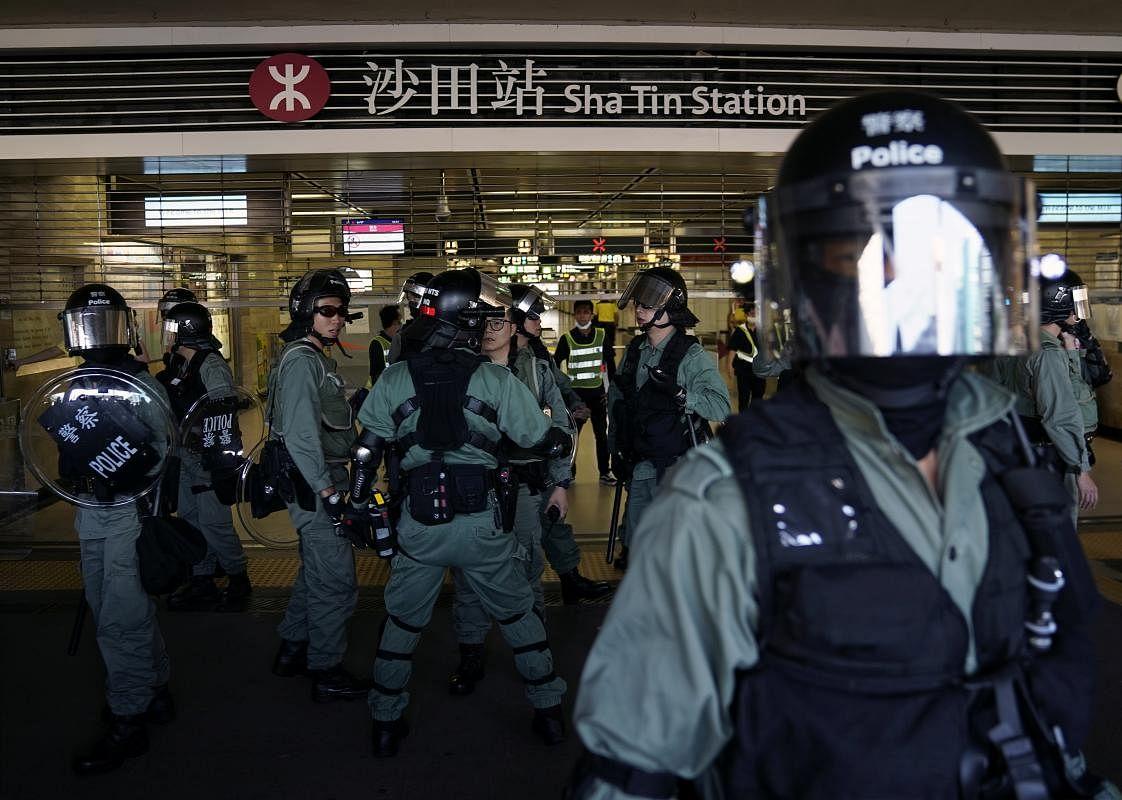2019-09-22t091833z_657632509_rc193ea79fa0_rtrmadp_3_hongkong-protests_Large.jpg