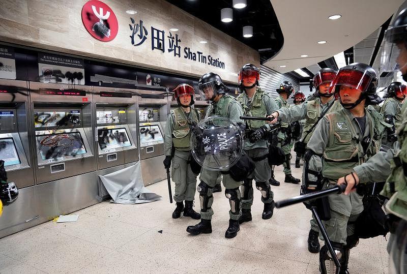 20190923_news_hk_Large.jpg