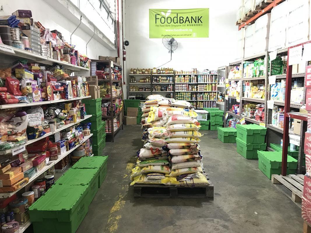 food_bank_warehouse_Large.jpg