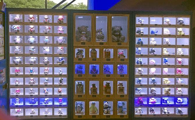 sample_vending_machine_Large.jpg