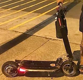 escooter_30092019_Medium.jpg