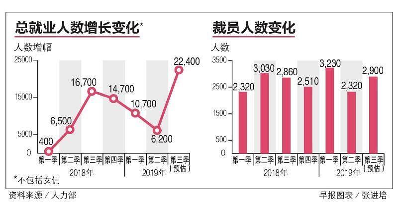 20191025_news_employment_Large.jpg