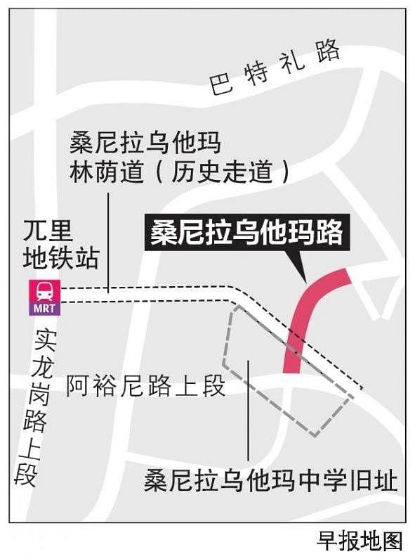 20191104_news_map_Large.jpg
