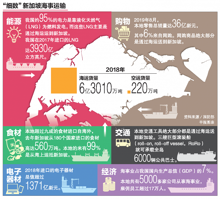 20191113_news_lng_Large.png