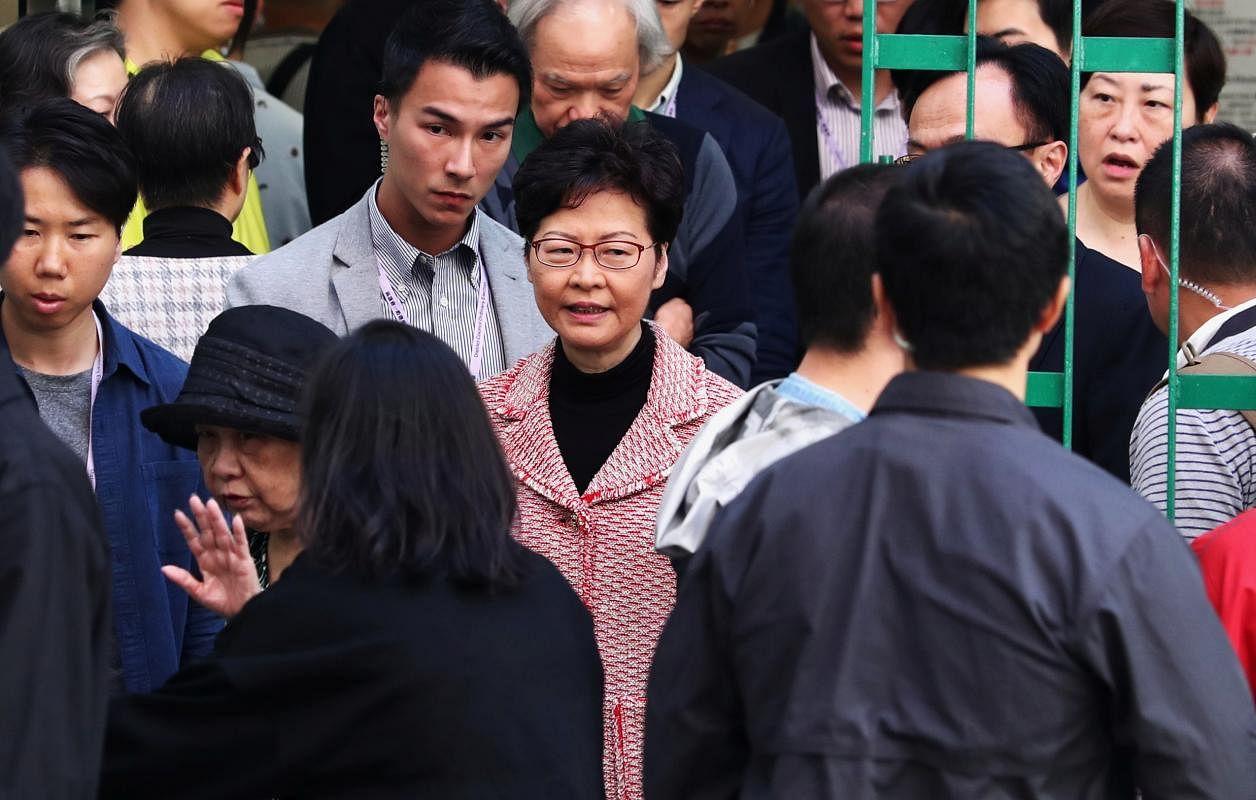 2019-11-24t004644z_718198057_rc2chd9tgl93_rtrmadp_3_hongkong-protests-election_Large.jpg