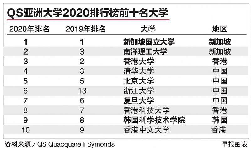 caifang-graph-2711.pdf_Large.jpg